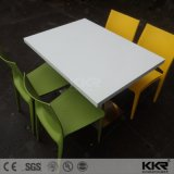 Home Furniture 4 Seater Modern Dining Table