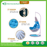 Hot Supply Europeanismcane Hanging Chair Top Quality Cane Swing Chair to Oversea Market