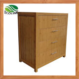 Bamboo Furniture/ Bamboo Table Chair Cabinet
