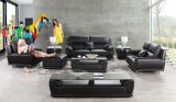 New Arrival Modern Home Furniture Leather Sofa
