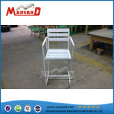 Latest Design Outdoor Furniture Single Chair