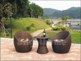 Outdoor Furniture / Hotel Furniture /Rattan Furniture (BL-020)