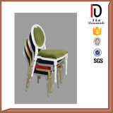 Chinese Factory Aluminium Classical Style Banquet Chair Br-A110