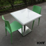 Dining Room Furniture Solid Surface Table