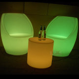 Furniture LED Light Home Furniture Party Furniture and Decro