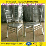 Wholesale Event Furniture Chairs and Tables for Sale