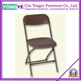 Wedding Plastic Chair/Restaurant Stacking Chairs/Rental Banquet Chairs