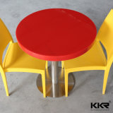 New Design Modern Dining Room Round Coffee Table for Sale