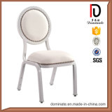 Dining Round Back Hotel Banquet Hall Chair for Sale (BR-A133)