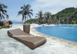 New Design Sun Lounge Outdoor Furniture Bm-5149