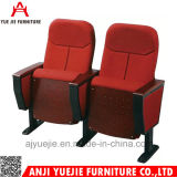 Wood Seat Modern Style Cheap Hall Chair Yj1601r
