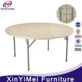 Cheap Mould Round Tables