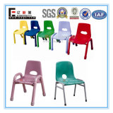 Wholesale Plastic Chair Kindergarten Children Chairs Kiddie Chair for Children Furniture
