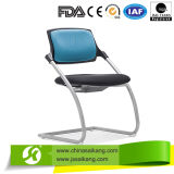 Promotional Office Executive Manager Chair