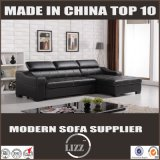 Top Best Selling Furniture Styles in Australia Contemporary Sofa of Sofa Bed