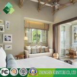 Comfortable Style Resort Hotel Used Bedroom Furnit...