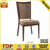 Hotel Banquet Lmitated Wood Chair