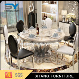 Home Furniture Dining Set Round Dining Table