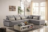 New Modern European Style Furniture Sectional...