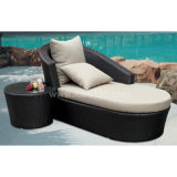 Garden Rattan Furniture Sofa Set (WS-06011)
